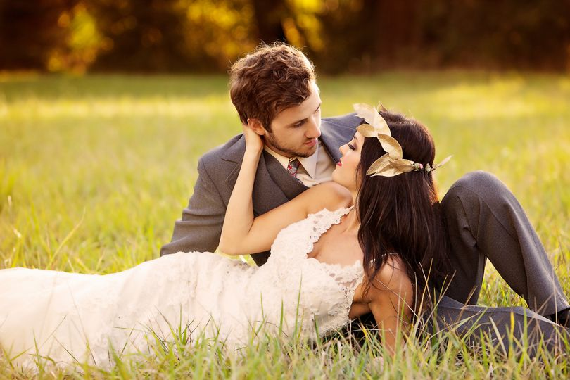 seattle wedding photographer 1