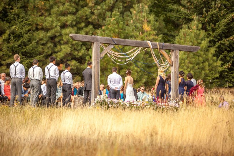 seattle wedding photographer 20