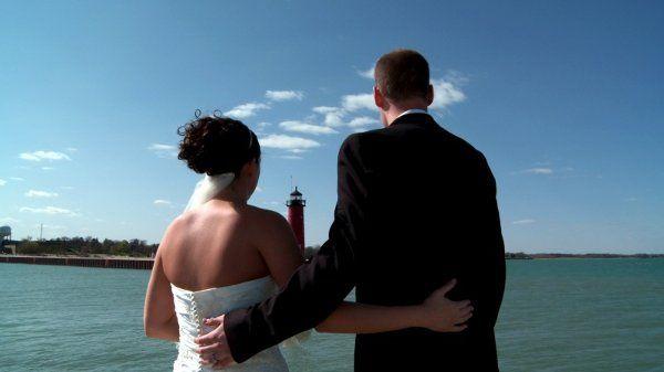 Tmx 1332994654170 2copy Burlington wedding videography