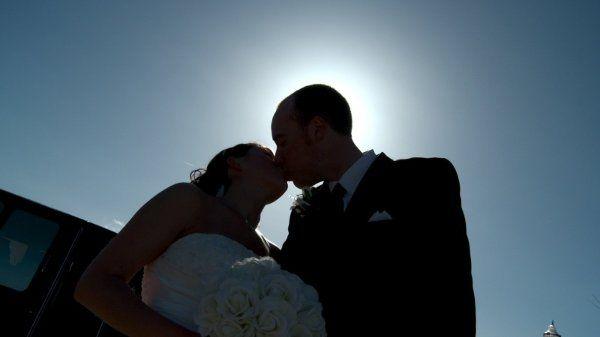 Tmx 1332994700448 5c Burlington wedding videography