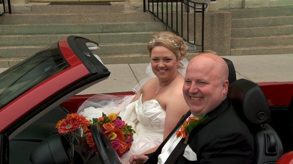 Tmx 1332994724991 7 Burlington wedding videography