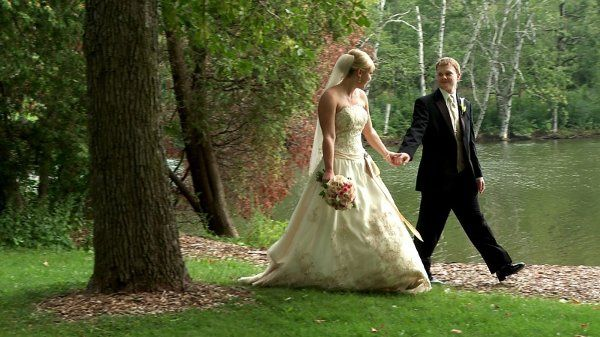 Tmx 1332994766188 15 Burlington wedding videography
