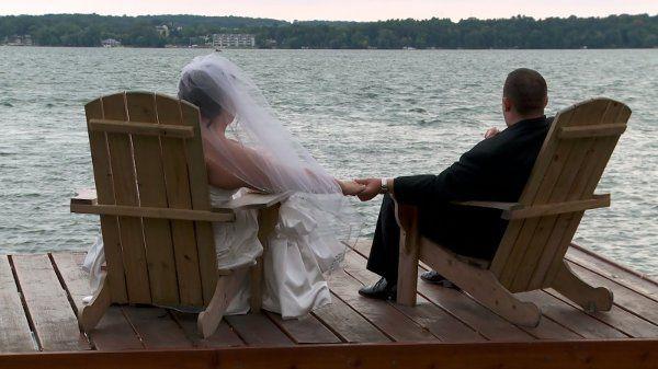 Tmx 1332994782154 16 Burlington wedding videography