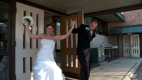 Tmx 1332994893588 80c Burlington wedding videography