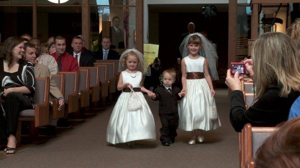 Tmx 1332994906499 202 Burlington wedding videography