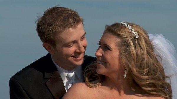 Tmx 1332994938467 1212 Burlington wedding videography