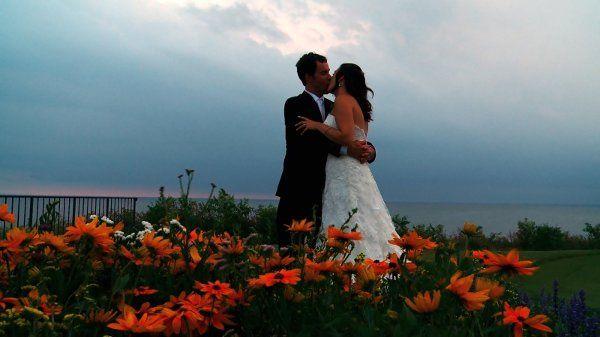 Tmx 1332994968438 Image2 Burlington wedding videography