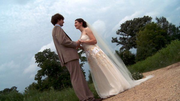 Tmx 1332995022695 Image6b Burlington wedding videography