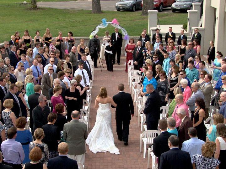 Tmx 1339376496853 Image25 Burlington wedding videography