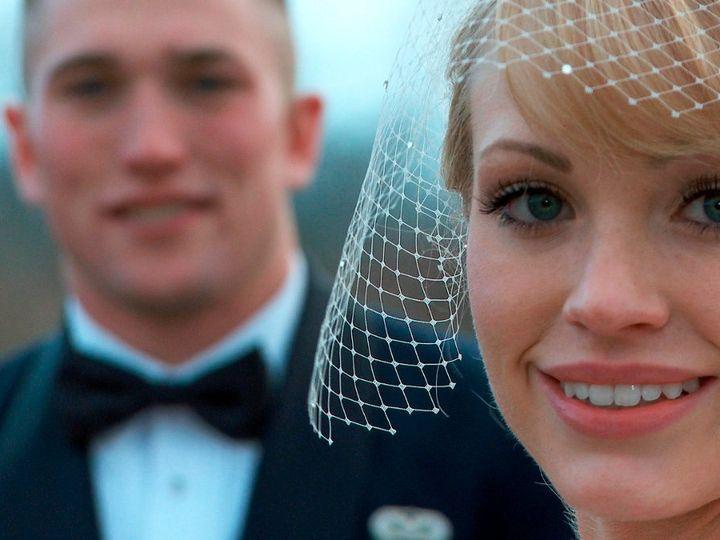 Tmx 1339377749753 Image1sssssssssssssssssssssss Burlington wedding videography