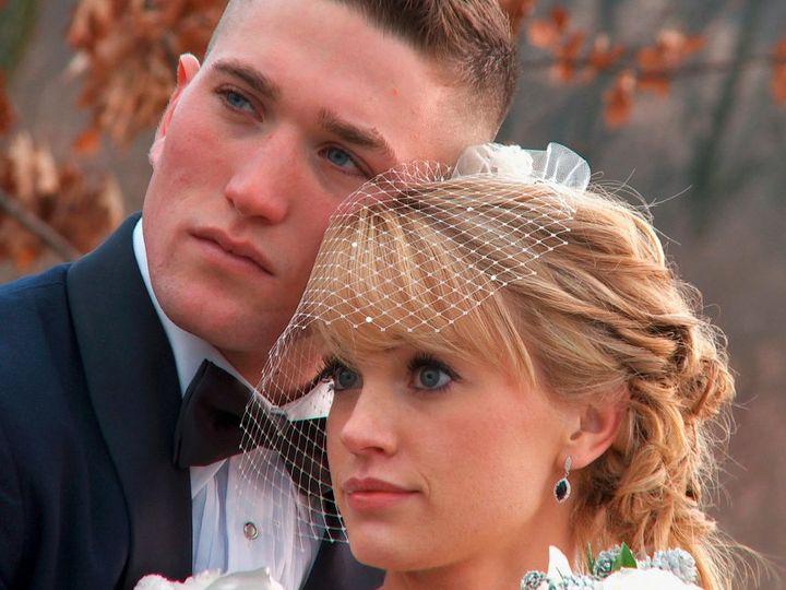 Tmx 1339377770831 Image2cccccccc Burlington wedding videography