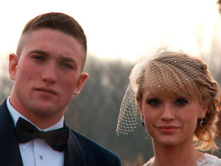 Tmx 1339378538315 Image8b Burlington wedding videography