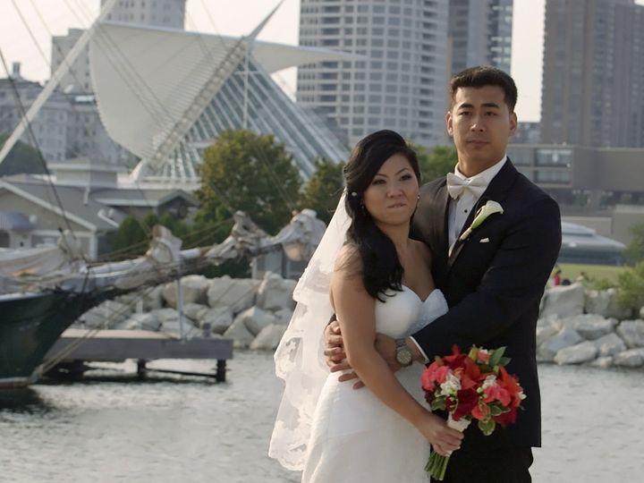 Tmx 1417328984538 Image1b Burlington wedding videography