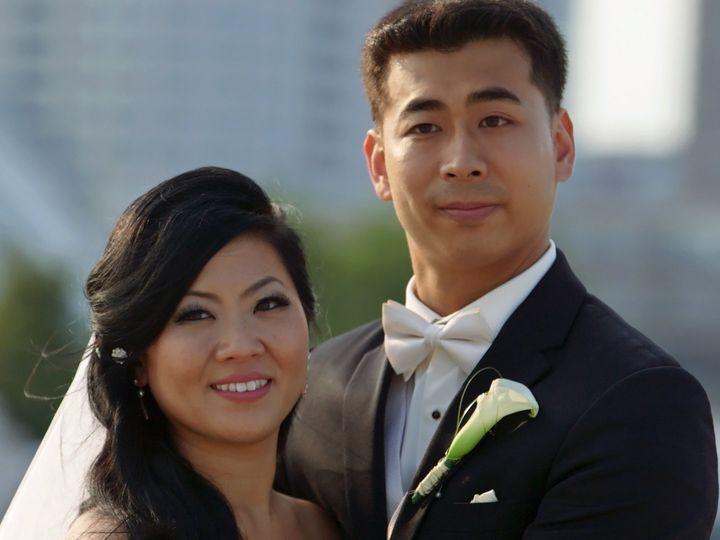 Tmx 1417328999666 Image3b Burlington wedding videography
