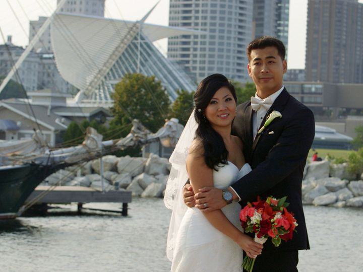 Tmx 1417329017212 Image4b Burlington wedding videography