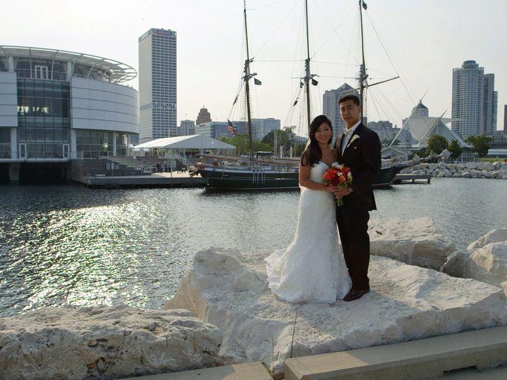 Tmx 1417329042027 Image5b Burlington wedding videography