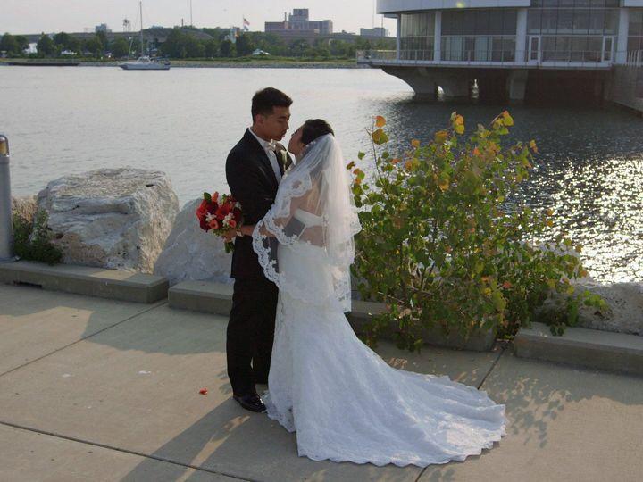 Tmx 1417329065728 Image6b Burlington wedding videography