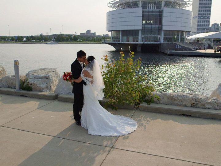 Tmx 1417329087930 Image7b Burlington wedding videography