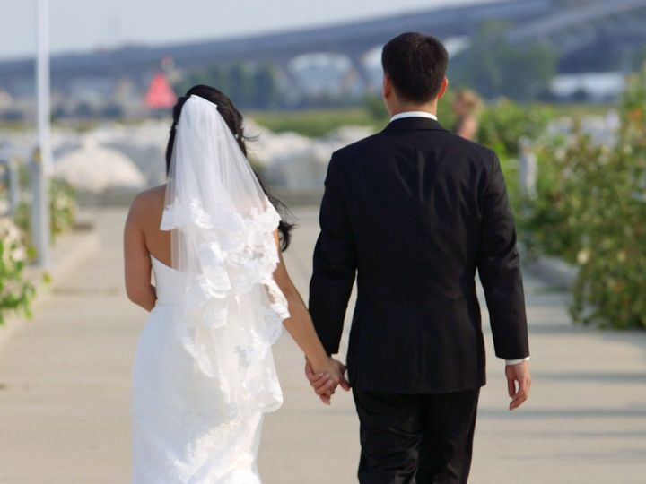 Tmx 1417329106240 Image9b Burlington wedding videography