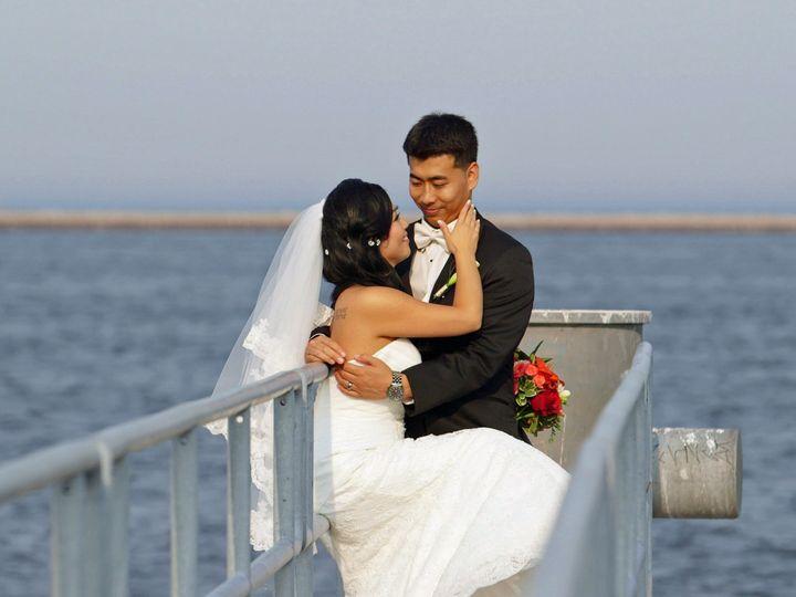 Tmx 1417329121438 Image10b Burlington wedding videography