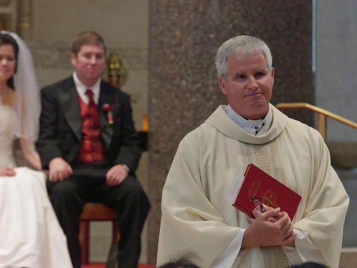 Tmx 1417329262346 Image1c Burlington wedding videography