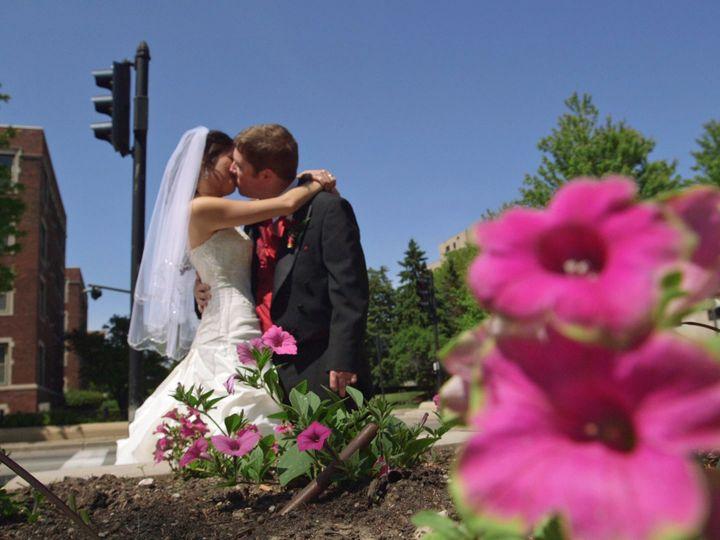 Tmx 1417329281260 Image3b Burlington wedding videography