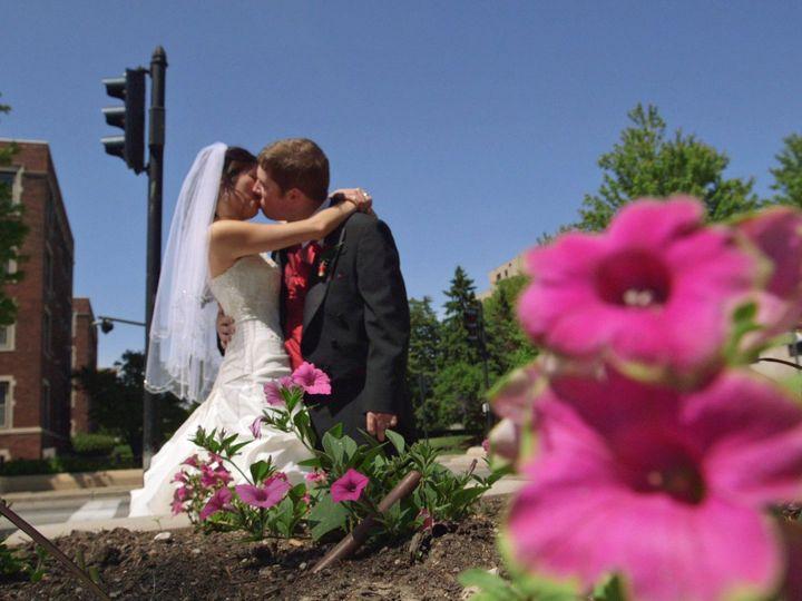 Tmx 1417329302462 Image7b Burlington wedding videography