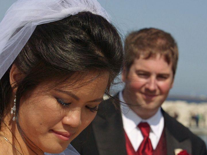 Tmx 1417329320448 Image8b Burlington wedding videography