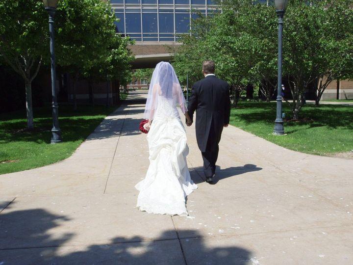 Tmx 1417329341263 Image9b Burlington wedding videography