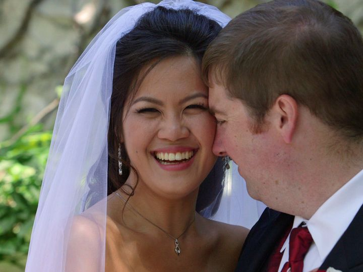 Tmx 1417329361025 Image12b Burlington wedding videography