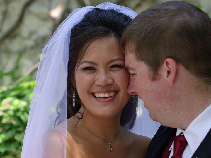 Tmx 1417329380584 Image13b Burlington wedding videography