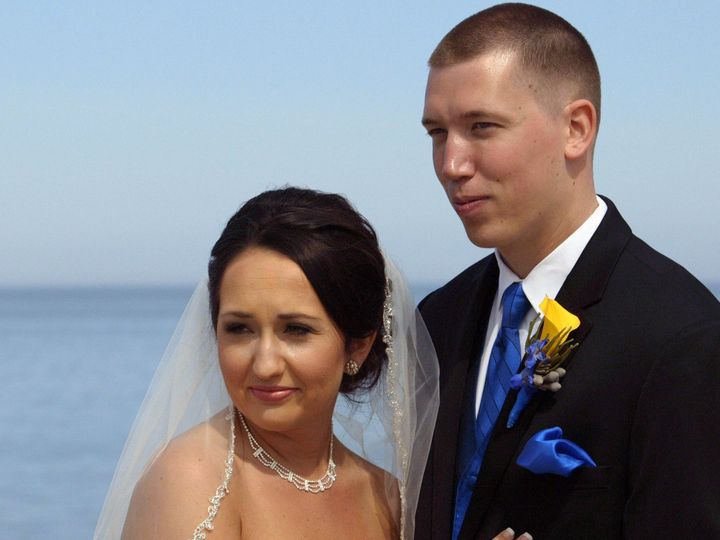 Tmx 1417329528280 Image2b Burlington wedding videography
