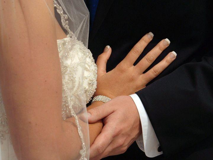 Tmx 1417329546166 Image7b Burlington wedding videography