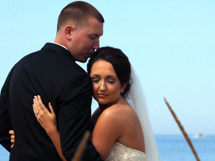 Tmx 1417329565649 Image10b Burlington wedding videography