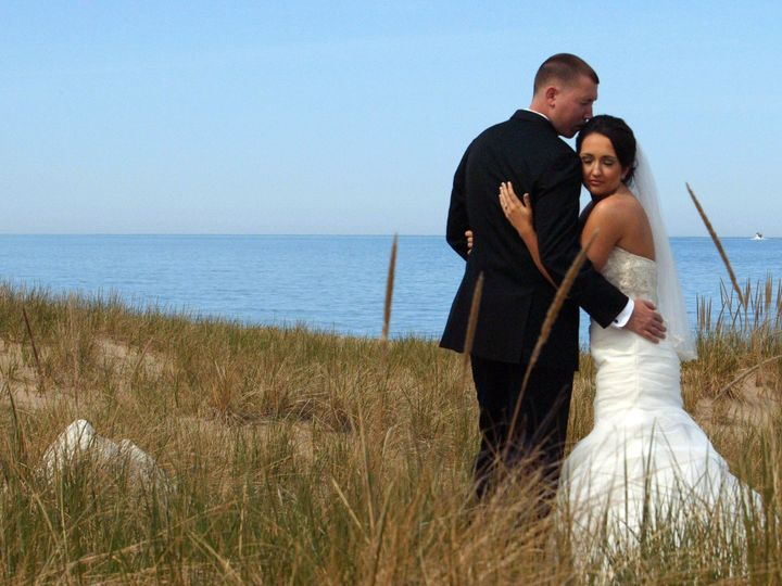 Tmx 1417329587981 Image12b Burlington wedding videography
