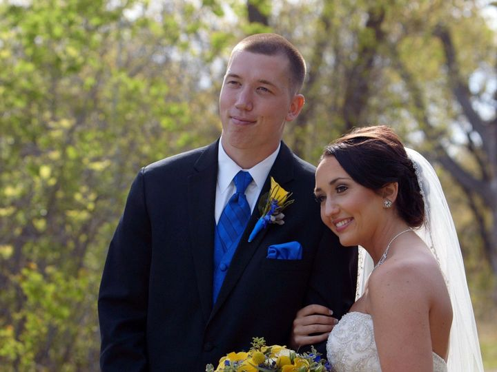 Tmx 1417329607321 Image14b Burlington wedding videography