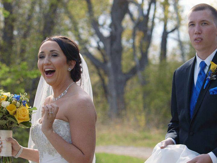 Tmx 1417329626395 Image17b Burlington wedding videography