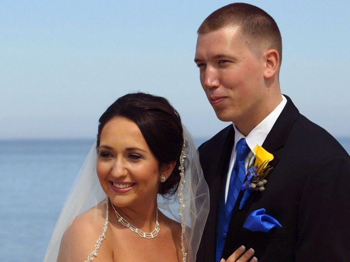 Tmx 1417329645413 Image21b Burlington wedding videography