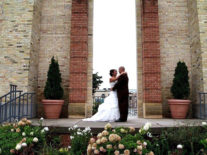 Tmx 1417329739166 Gina Pic Burlington wedding videography