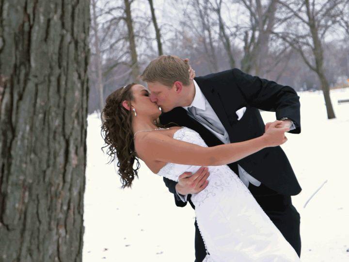 Tmx 1417329754893 Image8 Burlington wedding videography