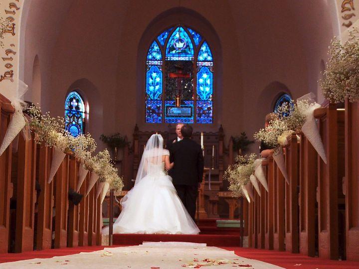 Tmx 1417329773340 Image13 Amanda Burlington wedding videography