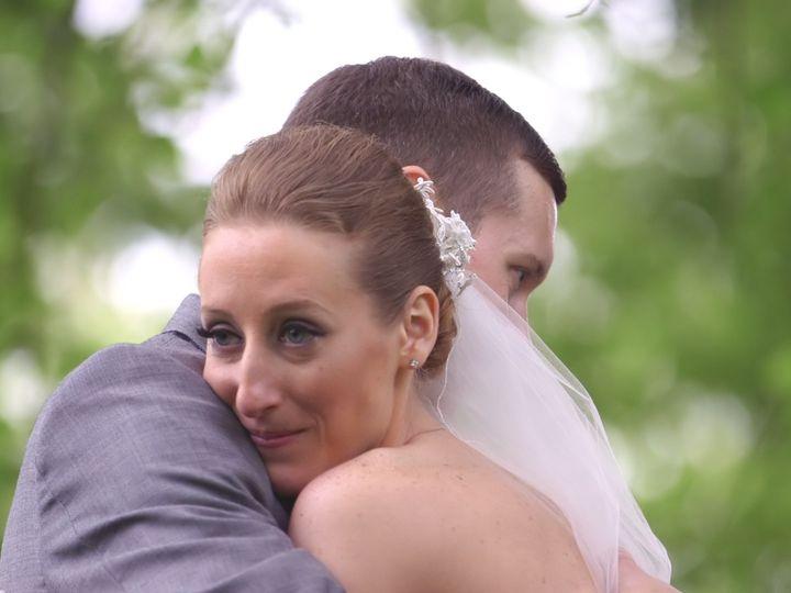 Tmx 1417329785379 Image1312 Burlington wedding videography