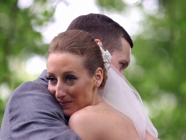 Tmx 1417329797792 Image1312k Burlington wedding videography