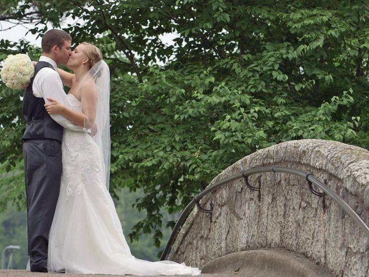 Tmx 1429305114682 Image1b Burlington wedding videography