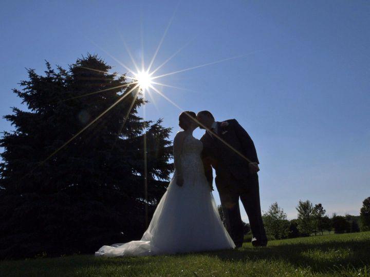 Tmx 1435528863749 Image6b Burlington wedding videography