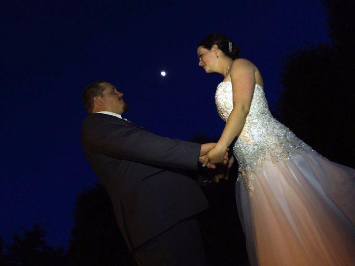 Tmx 1435636746446 Image8b Burlington wedding videography