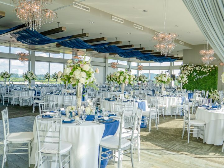 Tmx City View Ballroom 51 992382 Rochester, NY wedding venue
