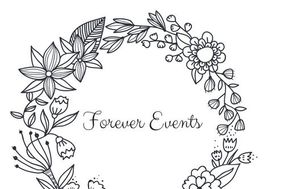 Forever Events