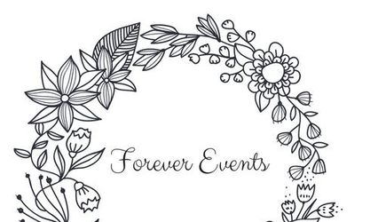 Forever Events 1