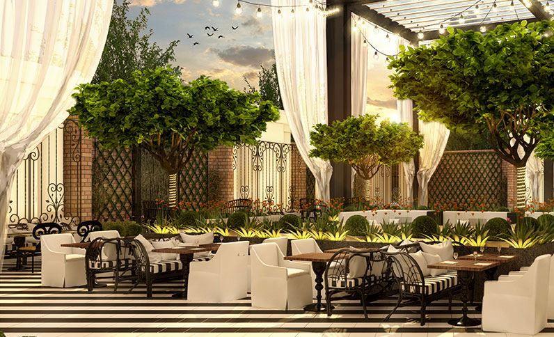 hote roof top el paso texas 51 1013382 161072997037281